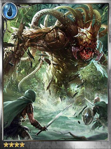 File:(Piercing) Skewering Swamp Beast.jpg
