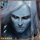 (Skull Army) Ryott, Bloody Warlock thumb