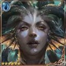 (Sunk) Ofelia, Drowned in Darkness thumb