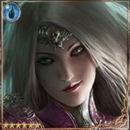 (Avenged) Swordsorceress Izleya thumb
