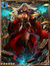 (Scion) Saera, Summoning Scarlet