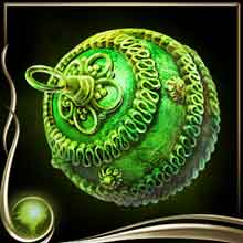 File:Green Musical Ball.png