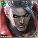 (Thunderlord) Gandora, War Tycoon thumb