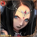 (Unleash) Diantia, Night's Daughter thumb