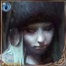 (Spare None) Iolina the Plague thumb