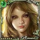File:(Elevating) Rhona, Lapine Warrior thumb.jpg