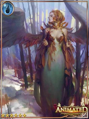 File:(Threshold) Forbidden Forest Witch.jpg