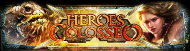 File:Heroes Colosseo XXXII.png