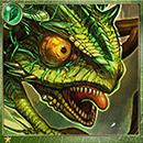Devouring Phantom Dragon thumb