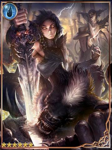 File:(Bane) Barnett, Hero of Darkness.png