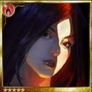 File:(Lamentations) Haze Assassin Lyudia thumb.jpg