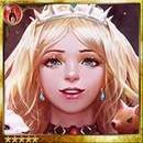 File:(Commend) Confection Magic Princess thumb.jpg