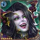 File:(Subterfuge) Loge, Goddess of Cons thumb.jpg