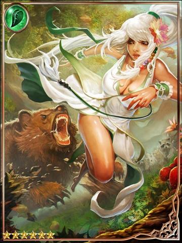 File:(Snowbreeze) Wintertide Fairy Miura.png
