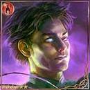 File:(Expiatory) Burning Priest Lonstein thumb.jpg