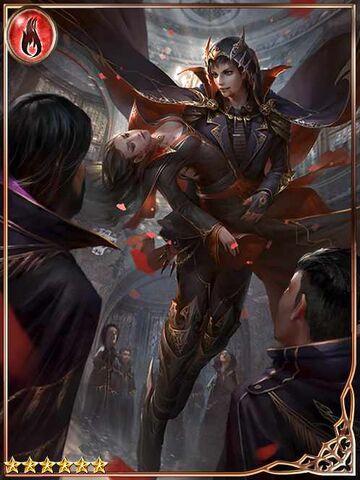 File:(Bloodfeast) Alucard, Night Prince.jpg