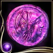 File:Purple Ancient Coin EX.png