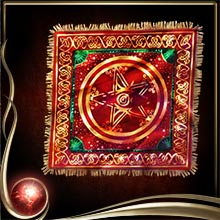 File:Red Altar Cloth EX.png