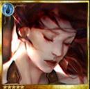 Ivilicia, Divine Slayer thumb