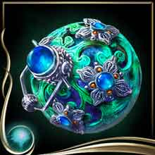 File:Turquoise Musical Ball EX.png