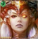 (Silverscale) Half-Dragon Nowyn thumb