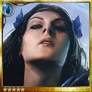 Conway the Tempest thumb