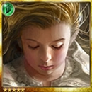 Ida, Will of the World thumb