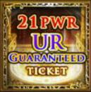File:21-PWR & Up UR Ticket.png