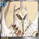 (Adamant) Holy Knight Dragonrider thumb
