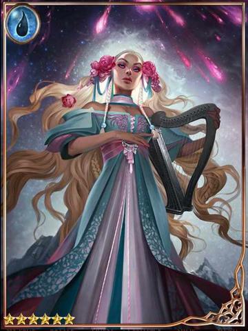 File:(Fate Chords) Star Harpist Clarilla.png