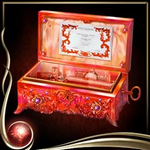 File:Red Music Box EX.png