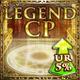 +5% UR LCP Claim Ticket