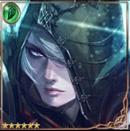 (Surging) Aleph, Nameless Swordsman thumb