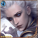 (Virtuous) High Commander Valente thumb