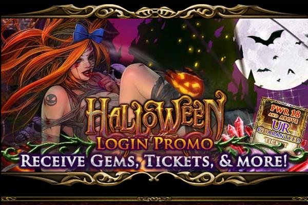 File:Halloween Login Promo.png
