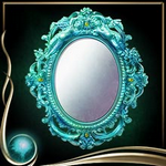 File:Turquoise Mirror EX.png