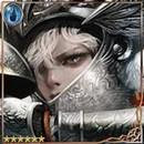 (Glimmer) Star Guardian Knight thumb