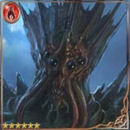 (Liquidating) Torfgar the Maelstrom thumb