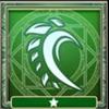 File:Leaf Blades.png