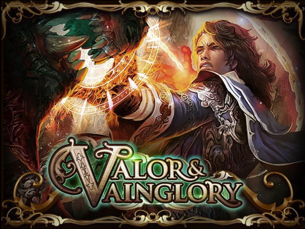 File:Valor and Vainglory.png