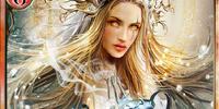 Pamela, Possessed Maiden