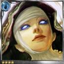 File:(Abnegation) Moral Nun Lionne thumb.jpg