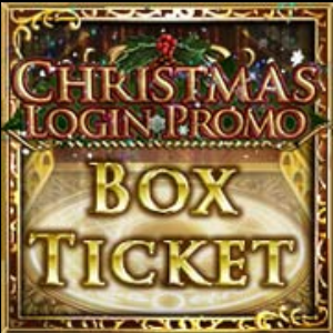 File:Christmas Login Promo 2016 Ticket.png