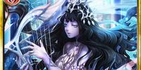 Sea Virtuosa Cordelia