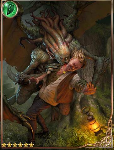 File:(Ravage) Tree-Lurking Hunter Berdue.png