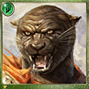 Disastrous Beast Army Leader thumb