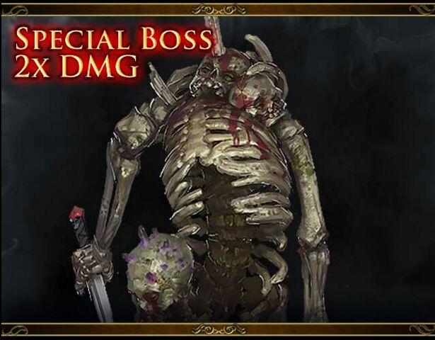 File:Special Boss Zotar, Shambling Seeker.jpg