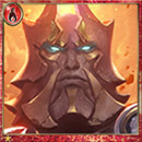 Starfire Guard Gravitus thumb