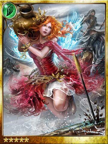 File:Selfless Fairy Clichy.jpg