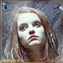 (Drenching) Tidal Goddess Seil thumb